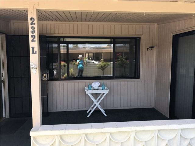13080 Oakhills Drive 9-232L, Seal Beach, CA 90740 (#PW17143031) :: Kato Group