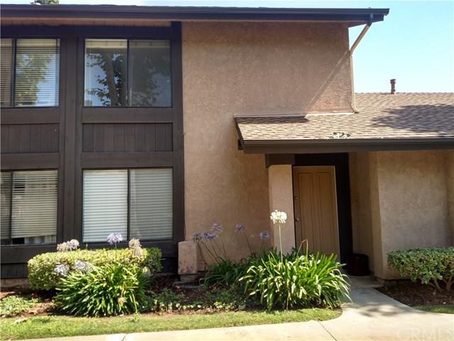 18912 E Berrytree Lane, Orange, CA 92869 (#PW17143046) :: RE/MAX New Dimension