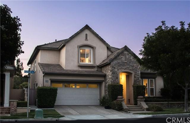 629 Poplar Street, Fullerton, CA 92835 (#PW17142606) :: RE/MAX New Dimension