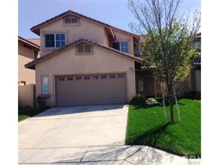 471 La Bonita Avenue, Perris, CA 92571 (#IV17143107) :: RE/MAX Estate Properties