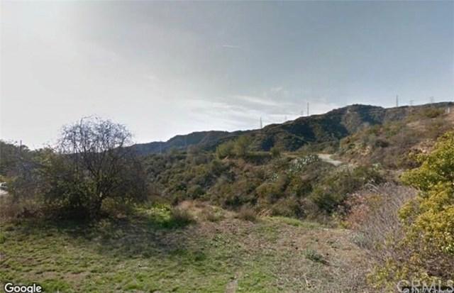 1372 Wierfield Drive, Pasadena, CA 91105 (#DW17139097) :: TruLine Realty