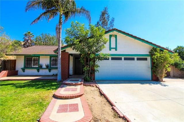 10061 Burnham Court, Riverside, CA 92503 (#IV17143199) :: RE/MAX Estate Properties