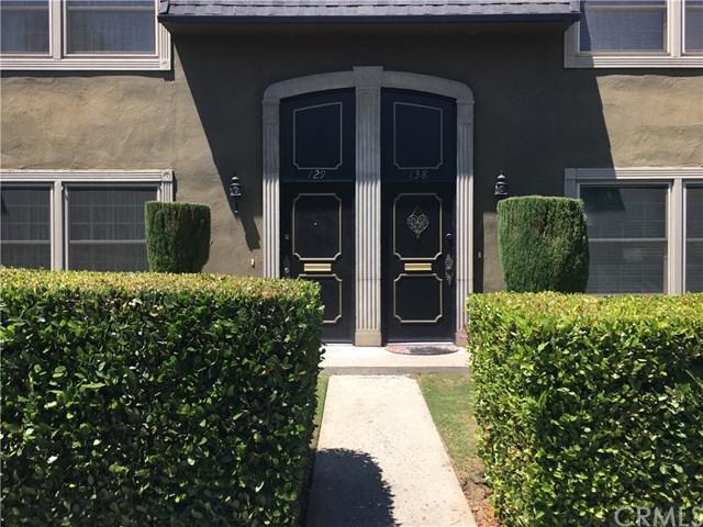 129 E Cypress Avenue, Redlands, CA 92373 (#EV17143184) :: RE/MAX Estate Properties