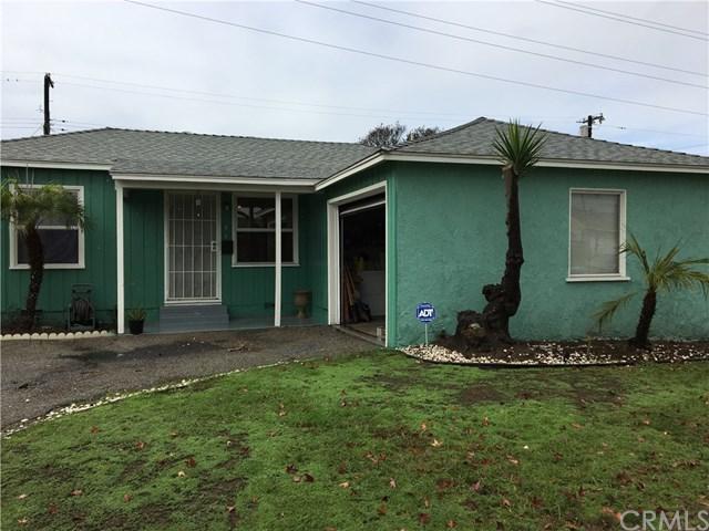 15517 S Denver Avenue, Gardena, CA 90248 (#RS17143228) :: Keller Williams Realty, LA Harbor