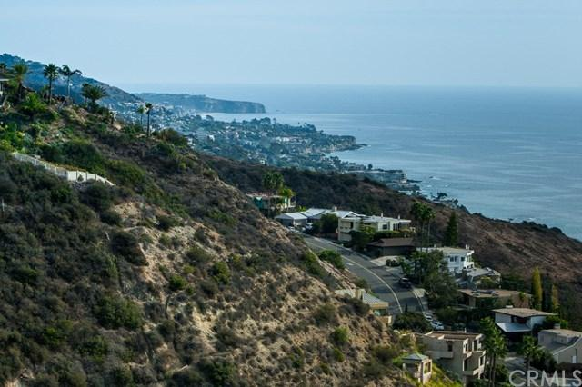730 Fontana Way, Laguna Beach, CA 92651 (#LG17143254) :: RE/MAX New Dimension