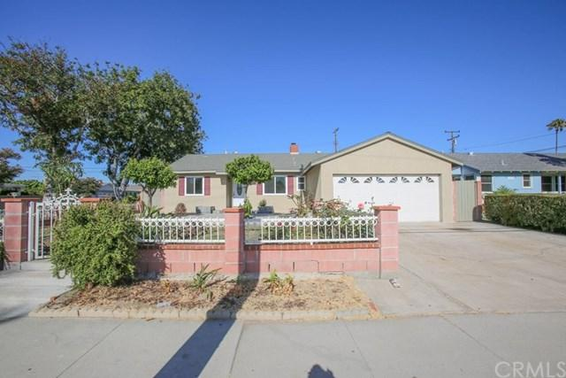 12222 Nutwood Street, Garden Grove, CA 92840 (#PW17143271) :: RE/MAX New Dimension