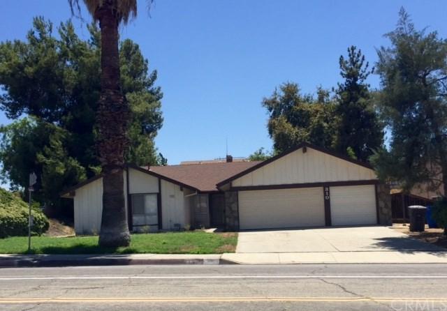 310 W Blaine Street, Riverside, CA 92507 (#IV17143017) :: RE/MAX Estate Properties