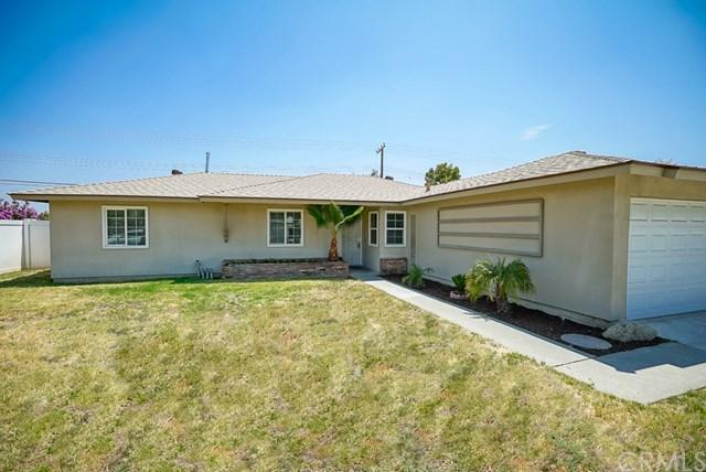 5033 Challen Avenue, Riverside, CA 92503 (#IV17143187) :: RE/MAX Estate Properties