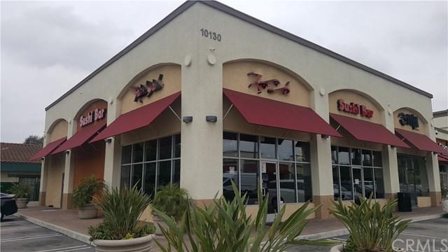 10130 Garden Grove Boulevard 101 & 103, Garden Grove, CA 92843 (#PW17123252) :: RE/MAX New Dimension
