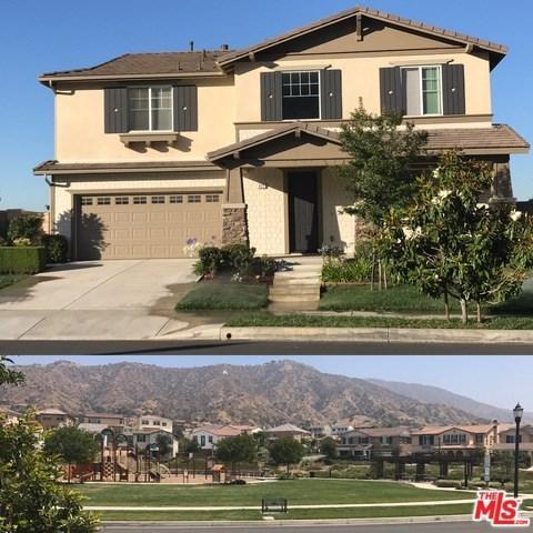652 E Boxwood Lane, Azusa, CA 91702 (#17244936) :: RE/MAX Masters