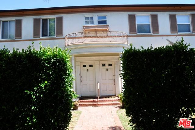 1704 Washington Avenue, Santa Monica, CA 90403 (#17244424) :: Erik Berry & Associates