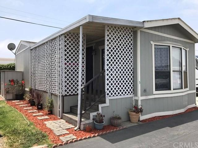 16949 Western Avenue S #5, Gardena, CA 90247 (#DW17143292) :: Keller Williams Realty, LA Harbor