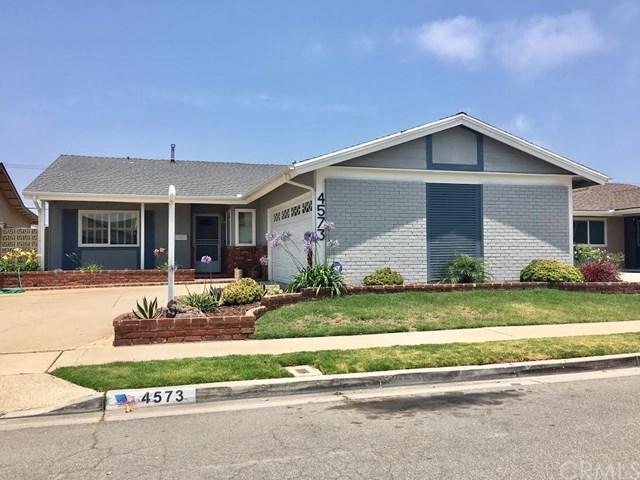 4573 Ironwood Avenue, Seal Beach, CA 90740 (#OC17143339) :: Kato Group