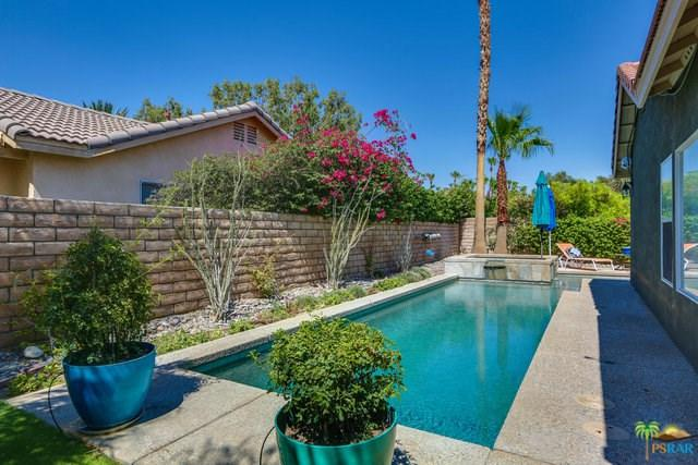 2950 S Redwood Drive, Palm Springs, CA 92262 (#17244226PS) :: Carrington Real Estate Services