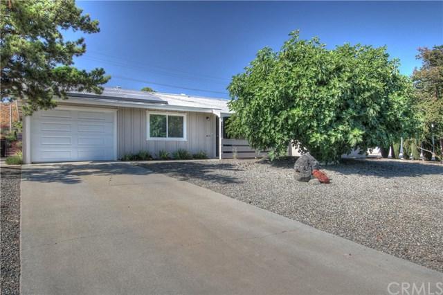 27130 El Rancho Drive, Menifee, CA 92586 (#SW17143172) :: Kristi Roberts Group, Inc.