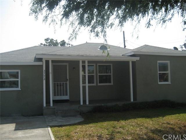3772 Foster Avenue, Baldwin Park, CA 91706 (#DW17143289) :: RE/MAX Masters
