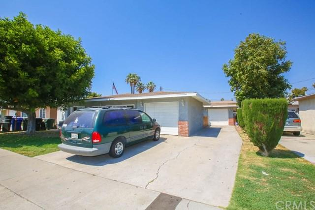 14267 Broadway, Whittier, CA 90604 (#PW17143386) :: Carrington Real Estate Services
