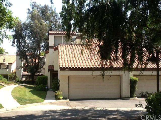 820 Manchester Court, Claremont, CA 91711 (#IG17143403) :: RE/MAX Masters