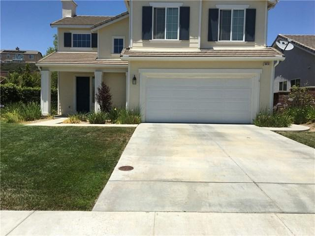 30836 Park Point Court, Murrieta, CA 92563 (#SW17143160) :: Kristi Roberts Group, Inc.