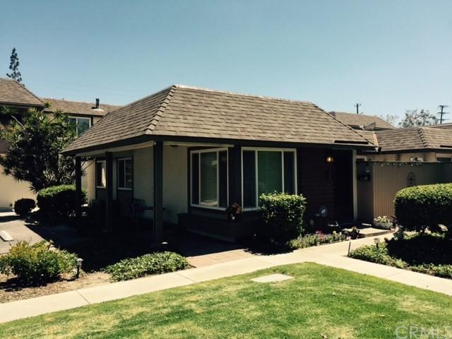 1141 S Dover Circle, Anaheim, CA 92805 (#OC17143411) :: RE/MAX New Dimension
