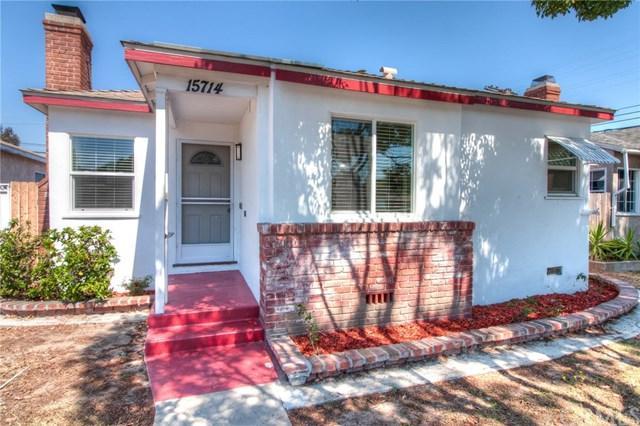 15714 Spinning Avenue, Gardena, CA 90249 (#SW17143431) :: Erik Berry & Associates