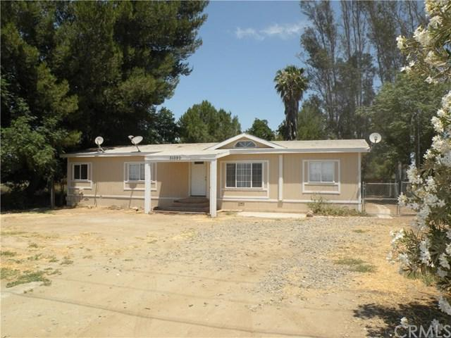 31090 Olive Avenue, Winchester, CA 92596 (#SW17143023) :: RE/MAX Estate Properties