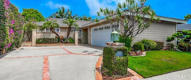 4565 Guava Avenue, Seal Beach, CA 90740 (#PW17142459) :: Kato Group