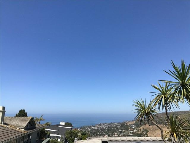 1299 Skyline Drive, Laguna Beach, CA 92651 (#OC17143487) :: DiGonzini Real Estate Group