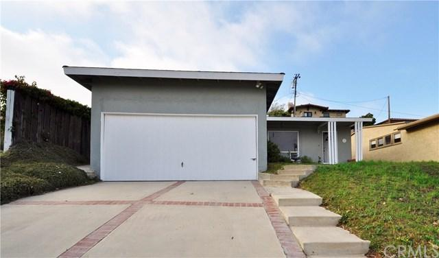 1347 Curtis Avenue, Manhattan Beach, CA 90266 (#SB17141400) :: Erik Berry & Associates