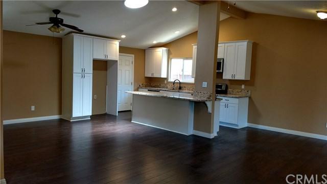 1110 Placid Drive, Corona, CA 92880 (#PW17142163) :: Carrington Real Estate Services