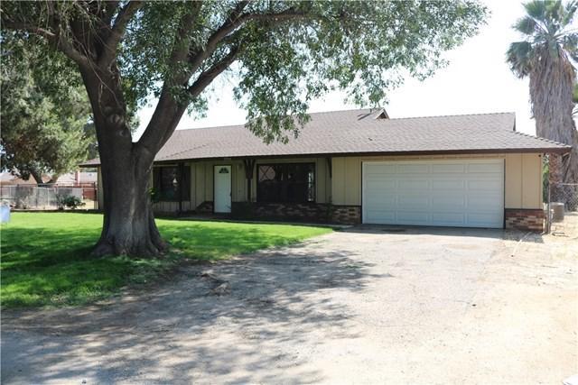 8984 Mare Circle, Riverside, CA 92509 (#IG17143504) :: RE/MAX Estate Properties
