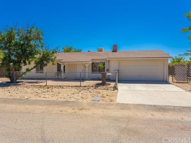 41044 179th Street E, Lancaster, CA 93535 (#SR17143536) :: RE/MAX Estate Properties