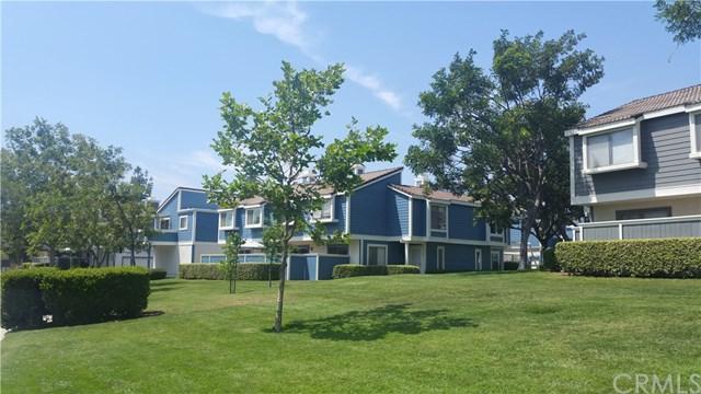 24131 High Knob Road B, Diamond Bar, CA 91765 (#TR17143570) :: RE/MAX Estate Properties
