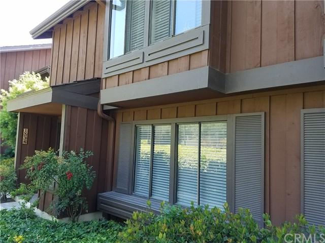 1536 Dalmatia Drive, San Pedro, CA 90732 (#PV17143572) :: RE/MAX Estate Properties