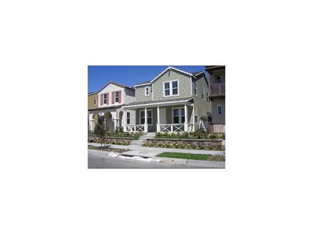 40140 Stowe Road, Temecula, CA 92591 (#TR17142447) :: Kristi Roberts Group, Inc.