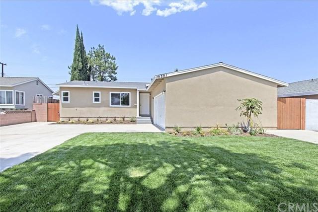 12321 Epsilon Street, Garden Grove, CA 92840 (#PW17143585) :: RE/MAX New Dimension