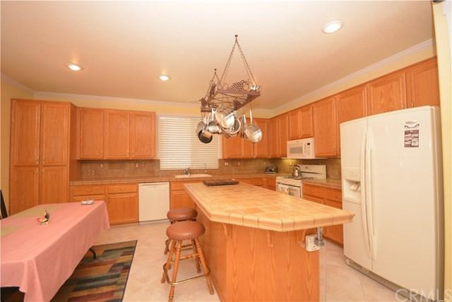 38220 Augusta Drive, Murrieta, CA 92563 (#SW17141663) :: Allison James Estates and Homes