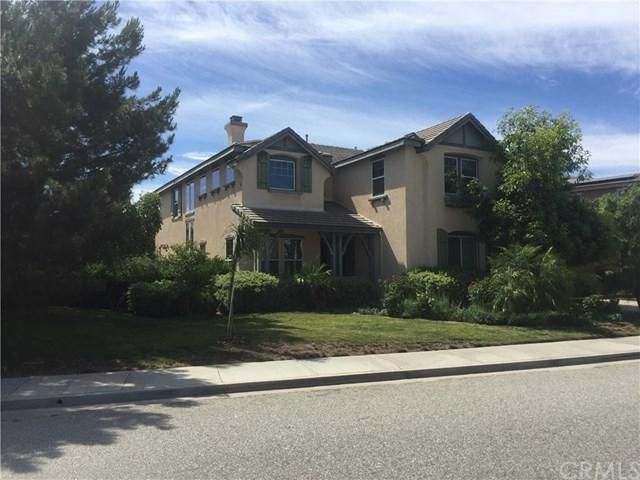36891 Pictor Avenue, Murrieta, CA 92563 (#LG17143575) :: Kristi Roberts Group, Inc.
