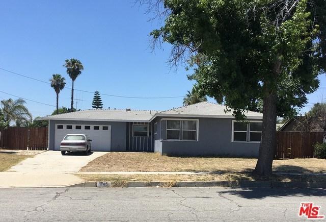 1145 Ashfield Avenue, Pomona, CA 91767 (#17244946) :: RE/MAX Masters