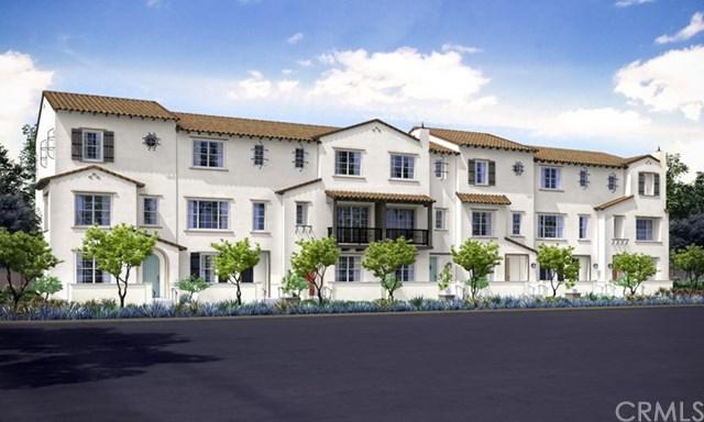 15886 Ellington Way, Chino Hills, CA 91709 (#OC17143754) :: RE/MAX Masters