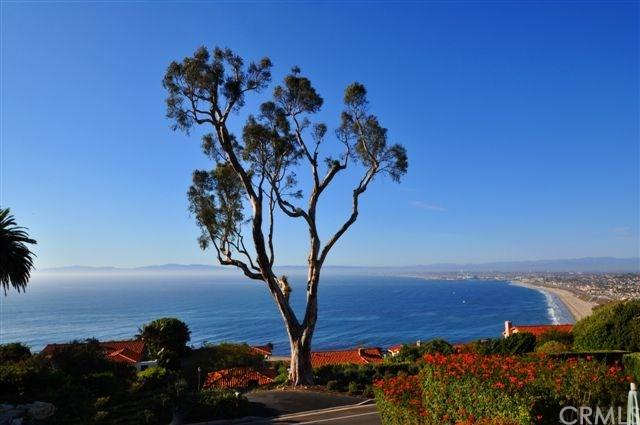 640 Via Del Monte, Palos Verdes Estates, CA 90274 (#PV17143780) :: Erik Berry & Associates
