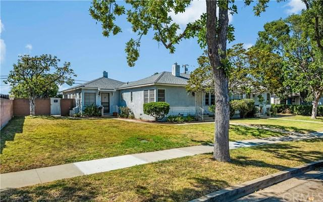 4117 E Jacinto Way, Long Beach, CA 90815 (#PV17143343) :: Kato Group