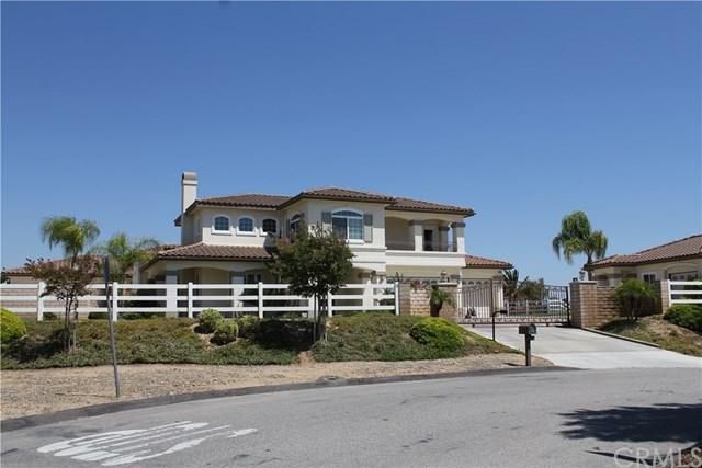 43014 Brighton Ridge Lane, Temecula, CA 92592 (#OC17143799) :: Kristi Roberts Group, Inc.