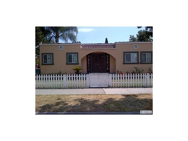 704 Kilson Drive, Santa Ana, CA 92701 (#PW17143803) :: RE/MAX New Dimension