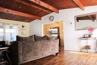 16215 E Kingside Drive, Covina, CA 91722 (#CV17143818) :: RE/MAX Innovations -The Wilson Group