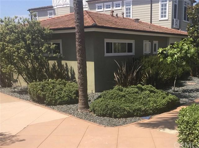 200 Via Cordova, Newport Beach, CA 92663 (#PW17143848) :: DiGonzini Real Estate Group