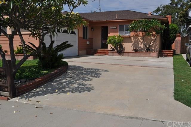 15213 Flatbush Avenue, Norwalk, CA 90650 (#IV17143914) :: Kato Group