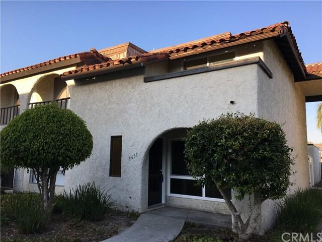 9651 Hazard Avenue, Garden Grove, CA 92844 (#PW17143921) :: RE/MAX New Dimension