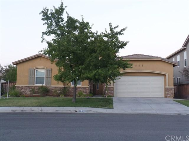 32470 Meadow Glen Court, Wildomar, CA 92595 (#SW17143941) :: Allison James Estates and Homes