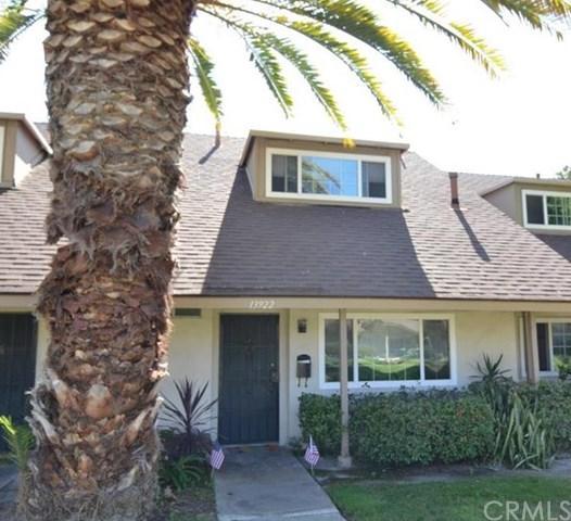 13922 Dawson Street, Garden Grove, CA 92843 (#PW17142753) :: RE/MAX New Dimension